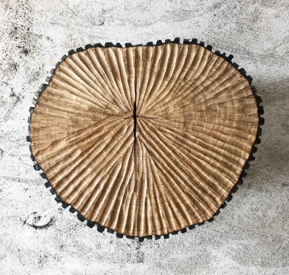riccardo monte table handmade