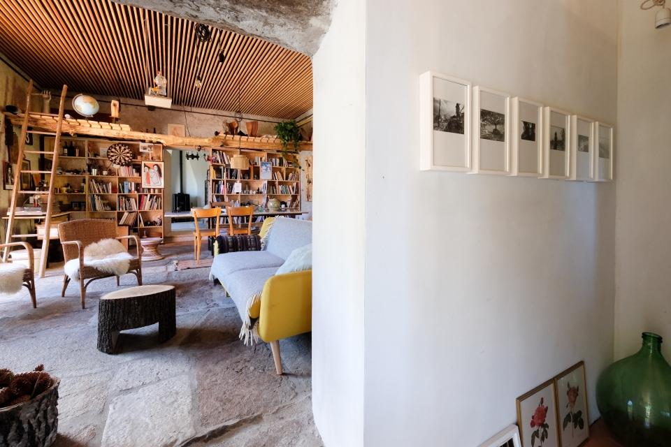 riccardomonte Studio:home1