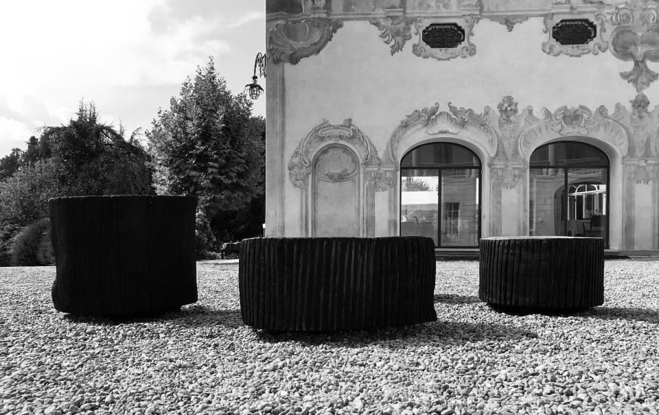 riccardo monte villa nigra 1