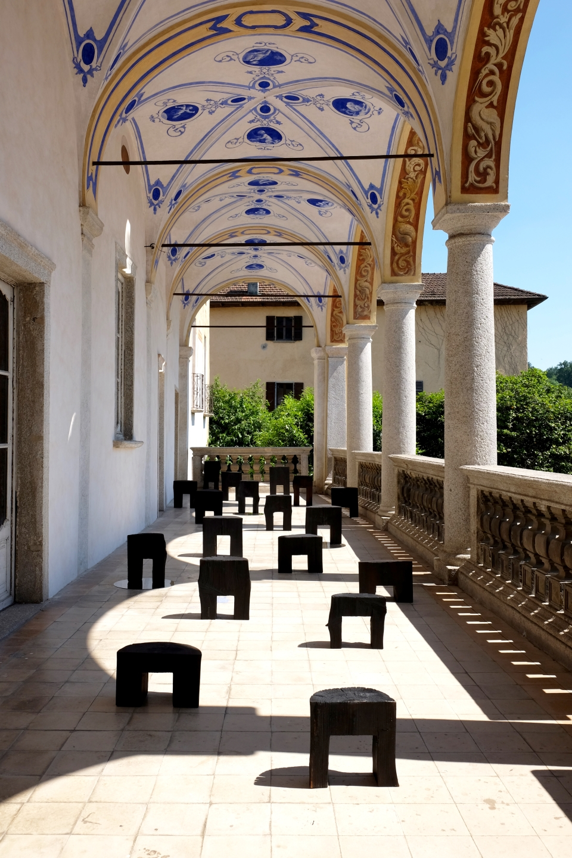 riccardo monte villa nigra 2019